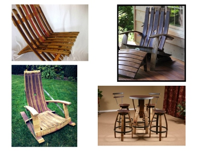 Barrel_Staves_chair_lounges_stools_table