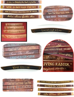 Wine_Barrel_Signs